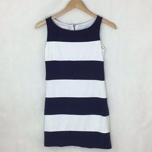 KATE MACK Girl's Dress
